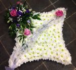 Funerals66<div style='height:16px;'></div>£120